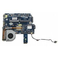 Acer Travelmate P255-M Laptop Motherboard + i5-4210u @ 1.7GHz Heatsink + Fan