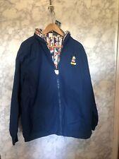 Bradford Exchange Disney 'Forever Disney' Lightweight Jacket 2X Nwt