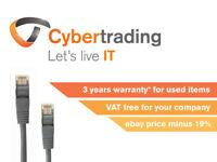 Nortel Networks 73-610-074 | inkl 19% VAT  | +Garantie*