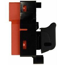 Door Power Window Switch Rear Wells SW9978 fits 2014 Honda Ridgeline
