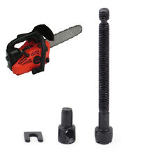 Chain Adjuster Screw Tensioner Fit for Chainsaw 4500 5200 5800 45CC 52CC 58CC