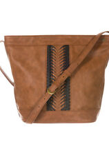 Animal Drew Borsa in Tan