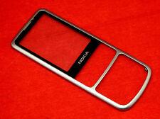 Original Nokia 6700C Classic Front Cover Frame Displayglas Oberschale Gehäuse