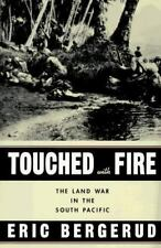 WWII Ground War South Pacific Front Line View US Army Marines Japan History HC