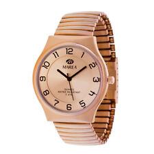 Reloj Marea Nineteen Elastic B35274/3  ¡Envío 24h Gratis!