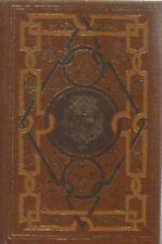 Fortune de France Tome I - Robert Merle - Livre - SAS09 - 2302384