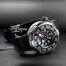 Citizen Eco-drive reloj Náutico bn7020-09e ProMaster 1000m/entrega inmediata!