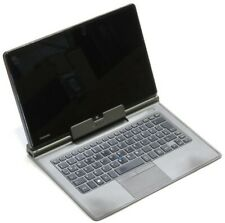 Toshiba Portege Z10t-A i5 1,5GHz 4GB 128GB SSD FullHD Convertible 2in1 (o.NT) C-