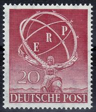 == BERLIN Industrieausstellung Mi. 71 **, Kat. 100€ ==