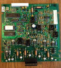 Notifier Lib-200 Fire Alarm Facp Loop Interface Board