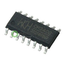 2Stks NEW Original CH340G IC R3 Board Free USB Cable Serial chip