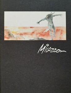 Acquarellando - Ivo Milazzo
