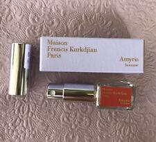 Maison Francis Kurkdjian Amyris Homme 5 ml EdT Herren