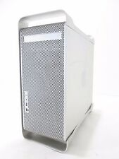 Apple Mac Pro G5 A1289  1.8GHz,  2.2GB RAM, Nvidia, NO HDD (NO OS) #2