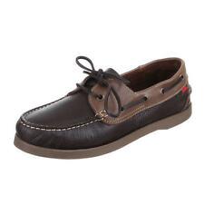 Markenlose Herren-Schnürschuhe 45 Größe