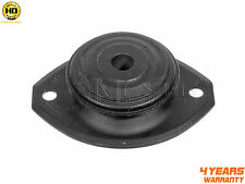 FOR PORSCHE 911 Engine Mount Mounting MEYLE GERMANY 911 375 043 00 91137504300