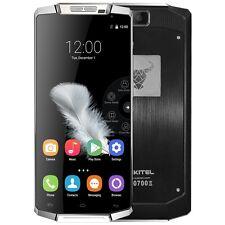 OUKITEL K10000 5.5 inch 16GB ROM 4G Cell Phone Smartphone Dual SIM/GPS 10000mAh