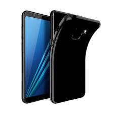 Carcasas mates modelo Para Samsung Galaxy A8 para teléfonos móviles y PDAs