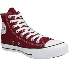 an vorderster Front der Zeit klassische Schuhe Weg sparen Converse Chucks Rot Damen günstig kaufen | eBay