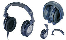 Ultrasone Closed PROline 650 Circumaural Headphones