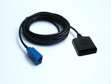 GPS Antenna for RNS-E 16:9 Navi in Audi A3, A4, A6 GP5