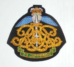 Britain UK BEF Royal Artillery Battery Commando Ops SAS War Army Battle Unit RM
