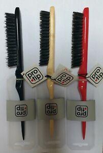 Denman Styling Pro Tip Hair Brush