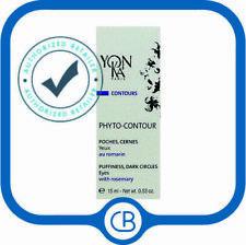 Yonka Phyto Contour 0.5oz(15ml) SEALED
