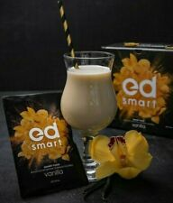 Energy Diet Smart ,,VANILLA