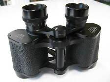 Swarowski Optik - Tirol  - FALKE 8x30 EV - Fernglas