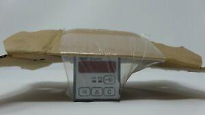 BAUMER ELECTRIC NE216.012AX01 COUNTER NE216012AX01