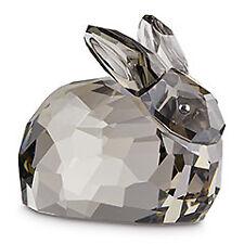 swarovski  Hare satin  Limited Edition   NEW MIB