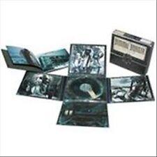 "CD DIMMU BORGIR ABRAHADABRA -LTD DIGI + BOOK-"". New and sealed"