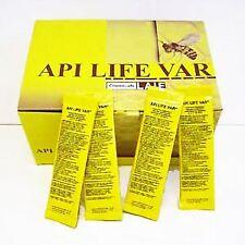 API LIFE VAR confezione da 100pz