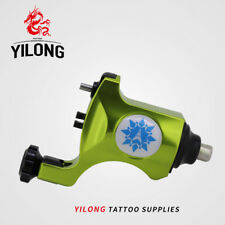 Rotary Tattoo Machine Shader Liner Tattoo Artist Motor professional imported