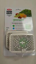 OXO - GreenSaver Crisper Insert - 2 Pack