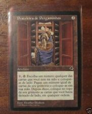 Tempest Colorless Individual Magic: The Gathering Cards