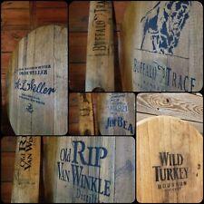 Whiskey Barrel Head Ebay