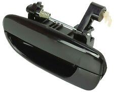 Maniglia per porta esterna posteriore destro eGang 8366022000CA per Hyundais Accent 1995 1996 1997 1998 1999