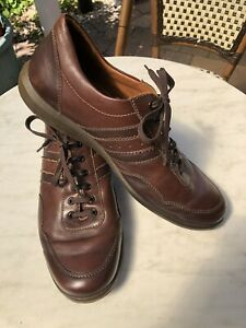 Mephisto Mens Shoes
