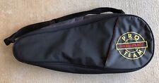 Head Pro Tour Climate Control Vented Team Tennis Gear Bag Multi Racquet Racket