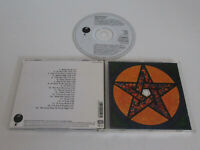 The Pentangle – Sweet Child / Linea Records – Tacd 9.00552 O CD Album