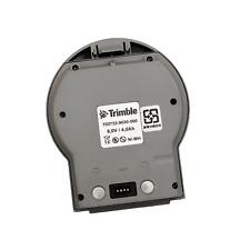 Batteria Trimble per Trimble 3600 e Zeiss Serie C- prezzo netto € 147,00 +IVA