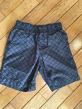 Gymboree Boys Cotton Shorts 12-18M