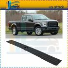 For 2015-2017 Ford F150 Tailgate Moulding FL3Z 9940602 B with Flexible Step