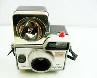 1965 Vintage Ansco 127 Ready Flash Camera | Tested | $14.75 |