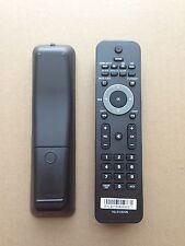 Remote Control For Philips 55PFL4706/F7 55PFL5705D 55PFL5705D/F7 LCD TV