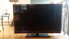 "Samsung 52"" LCD TV (model LN52A650A1FXZA) - LOCAL PICKUP ONLY!"