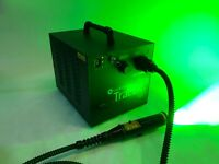 COHERENT Arrowhead TracER 6W Green 532 nm FORENSIC LASER LIGHT SOURCE GUARANTEED