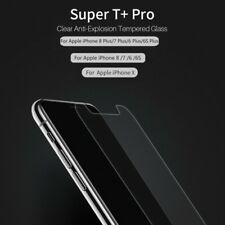 Nillkin - T+ PRO Series - Super Strong + Super Slim (0.15mm) for iPhone XS